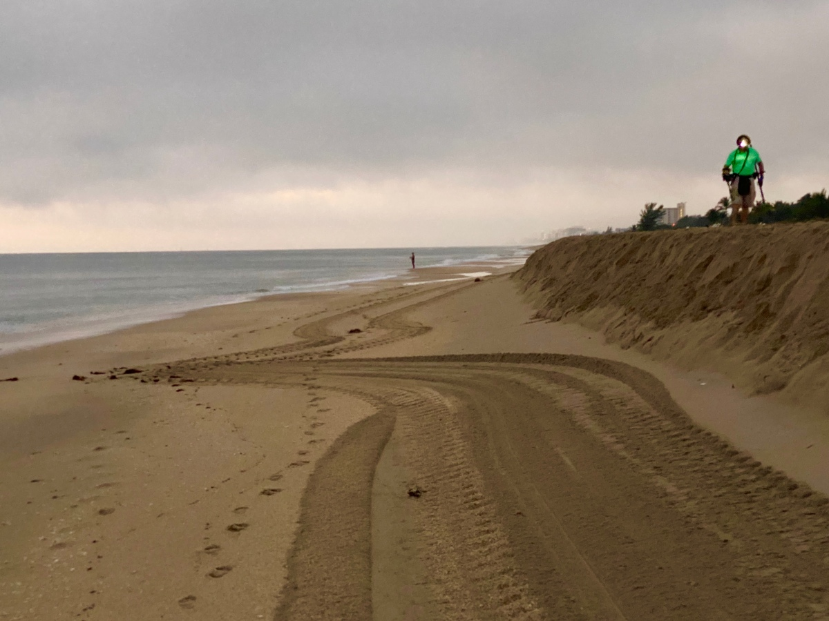 Santa Barbara, CA, Officials Prepare to Release Sea Level Rise BattlePlan