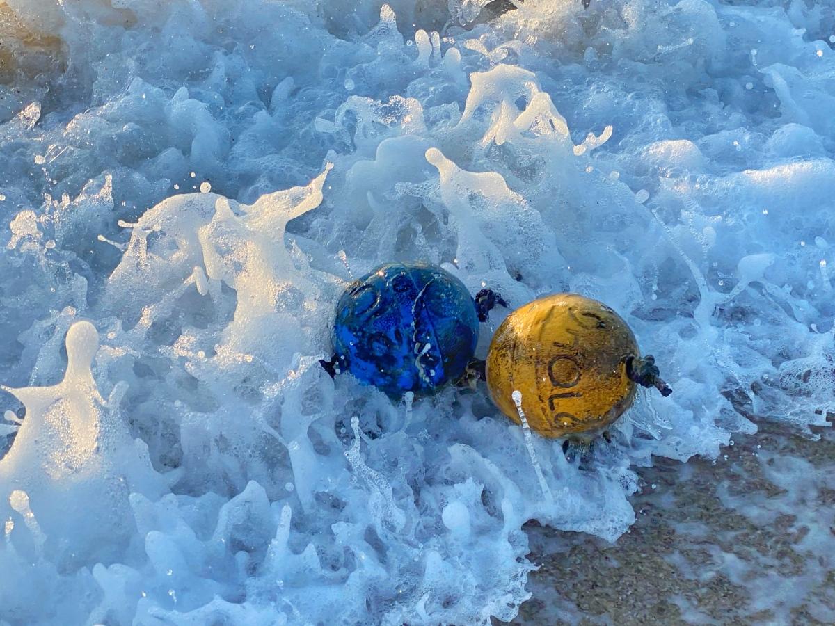 NASA: Greenland and Antarctica Ice Melt Speeding Up Sea LevelRise